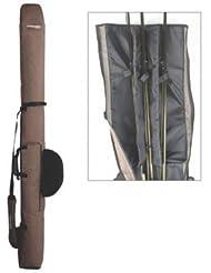 Fourreau Commander Multi Sleeve 3 Rods 10' & 13' Prologic