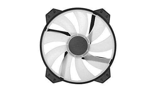 Cooler Master MasterFan MF200R 90 CFM 200 mm Fan