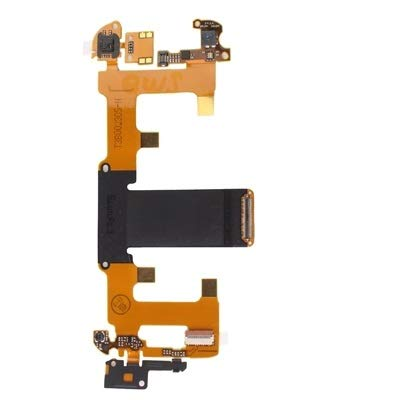 Sevenplusone Flex Cable Handy-Flexkabel for Nokia N97 Mini ersetzen/ersetzen Flex Cable for Nokia Mini N97 Handy