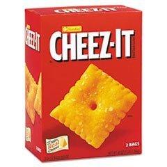 cheez-it-crackers-48-oz-box-by-reg