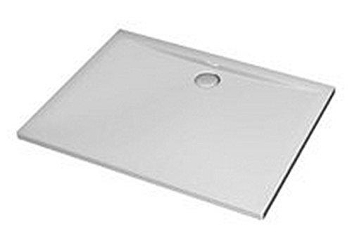 Preisvergleich Produktbild Ideal Standard K518401Ultraflat Duschtasse Acryl