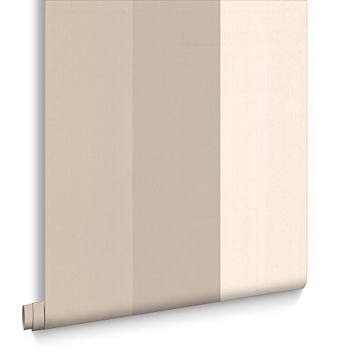 figaro-beige-gold-cream-wallpaper