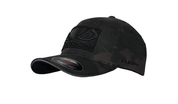 Bad Boy mma Camo Carbon Flex Fit Walkin Cap (Hat)  Amazon.co.uk ... 432333b1d1b3