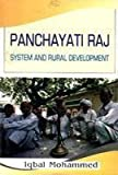 Panchayati Raj: System and Rural Development
