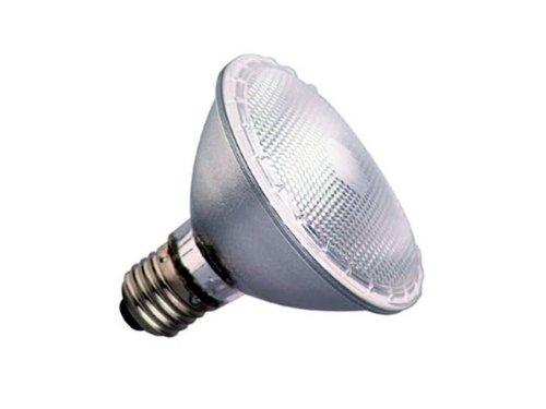 LAMPADA ALOGENA HALOPAR PAR30 E27 75W = 125W DURA FLOOD 30°