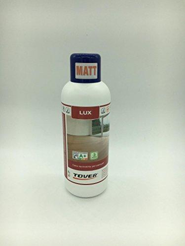lux-opaco-lt-1-ravvivante-per-parquet