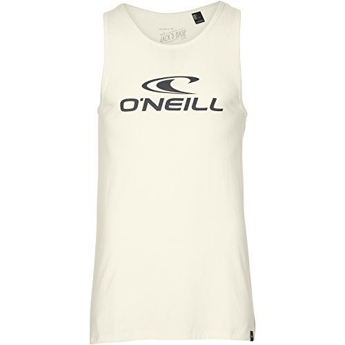 O'Neill Tanktop Camiseta sin Mangas, Hombre