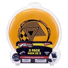 wham-o-frisbee-hacky-sack-superball