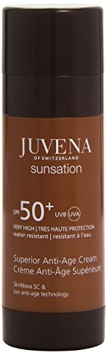 juvena-susantion-superior-crema-anti-edad-spf50-50-ml