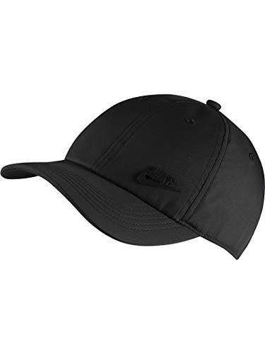 Nike Y NK H86 Cap Metal Futura Hat