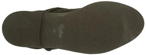 Dockers by Gerli 354031-141010, Boots femme Marron