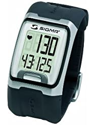 Sigma PC3.11 Heart Rate Monitor by Sigma Sport