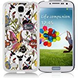 samsung-galaxy-s4-i9500-sakroots-20-white-shell-casefashion-cover