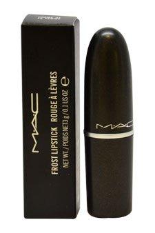 Frost Lipstick (Farbe: Crème de la Femme, 3 g)