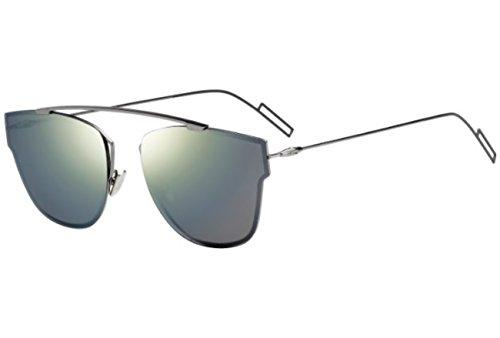 dior-homme-lunettes-de-soleil-pour-homme-dior-0204s-kj1-3u-dark-ruthenium