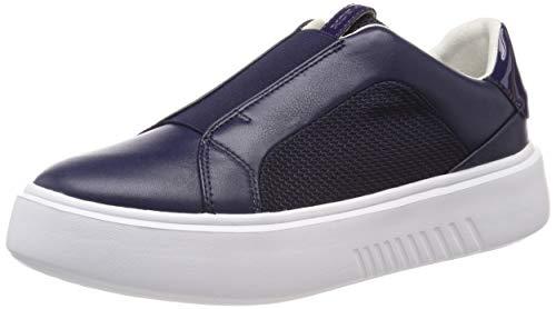 Tutte Geox UsatoVedi 35 I Sneakers Prezzi Donna 4jLSc35ARq