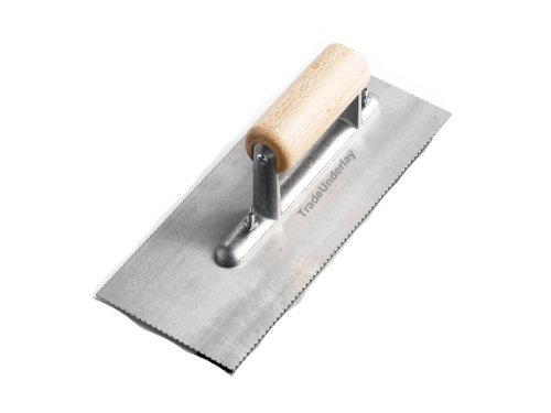 adhesive-notched-trowel-complete-with-15-mm-blade