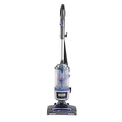 Shark Lift Away Corded Vacuum Cleaner NV600UK