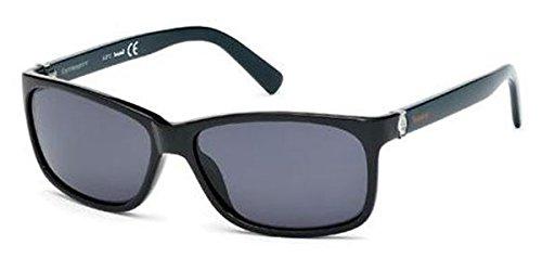 Timberland for man tb2145 - 01A  Designer Sunglasses Caliber 59