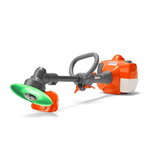 Husqvarna 585729102 223L Toy Trimmer