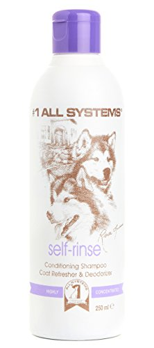 SHAMPOO-A-SECCO-SELF-RINSE-CONDITIONING-1-ALL-SYSTEMS