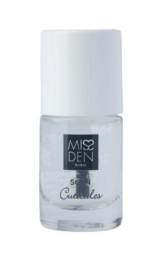 miss-den-soin-cuticules-10-ml