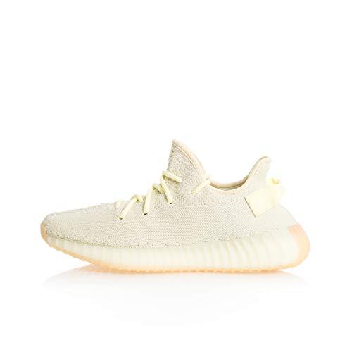 adidas Yeezy Boost 350 V2 US 8