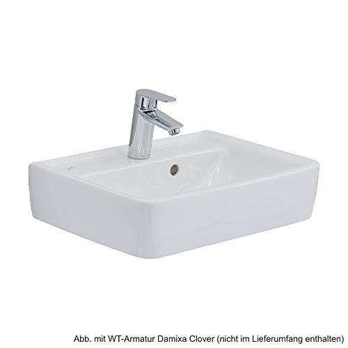 Keramag Handwaschbecken Renova Nr.1