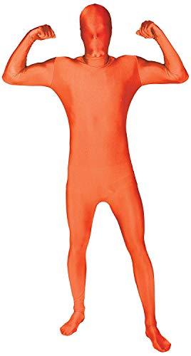 B-Creative Morphsuits Original Glow (Orange, ()
