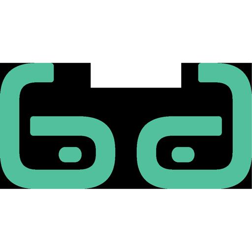 PD Vermessung | Pupillendistanz Messer von GlassifyMe
