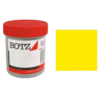 botz-flussig-glasur-200ml-sonnengelb-spielzeug