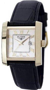 Elysee Germany Executive Edition EL71014 Montre élégante pour femmes Fabriqué en Allemagne