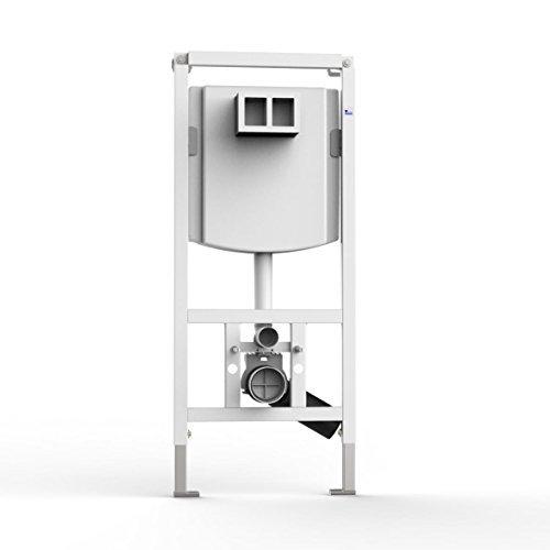 trockenbau wc element. Black Bedroom Furniture Sets. Home Design Ideas