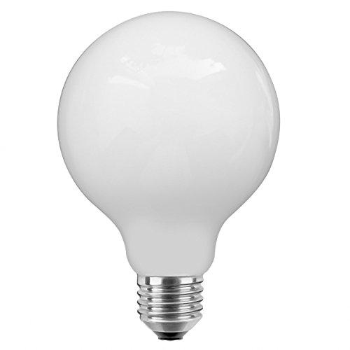 led-glasglobe-8w-e27-720lm-ersetzt-75w-glhbirne