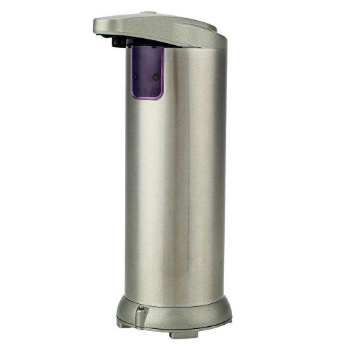 bigwing-style-dispensador-jabon-bano-ajustable-automatico-con-sensor-de-radiacion-infrarroja-acero-i