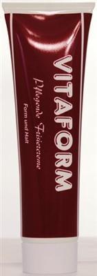 Vitaform Frisiercreme 100 ml