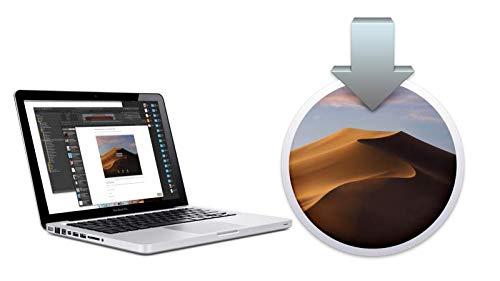 AppleMacBook Pro 9.2?2.5GHz Intel Core i5?4GB DDR3RAM?500GB HDD SATA 13.3Zoll SK Video Intel HD Graphics 4000Mast DVD Tastatur Hintergrundbeleuchtung (Refurbished) 4 Gb 13,3 Dvd