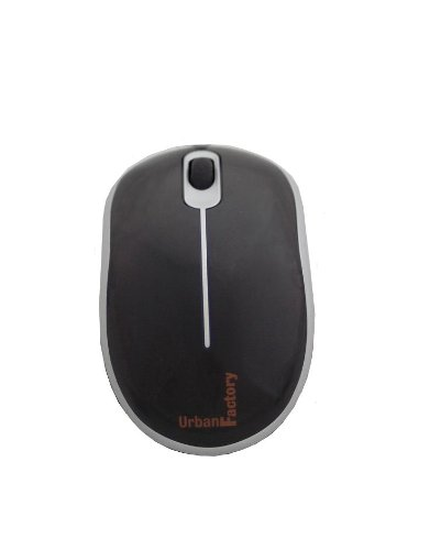urban-factory-brillant-desktop-mouse-usb-optico-800dpi-negro-raton-usb-optico-800-dpi-negro-08-m-250