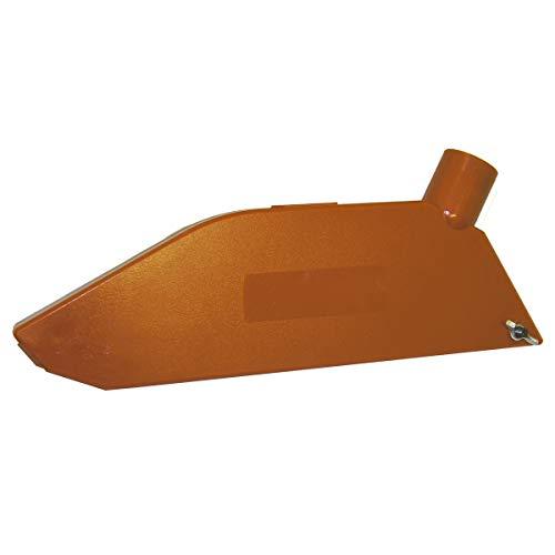 ATIKA Ersatzteil Schutzhaube kpl. für Tischkreissäge T 250 N-2 *NEU*