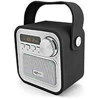 Auf FürCaliber Geräte Suchergebnis Radio Tragbare pqSUzMV
