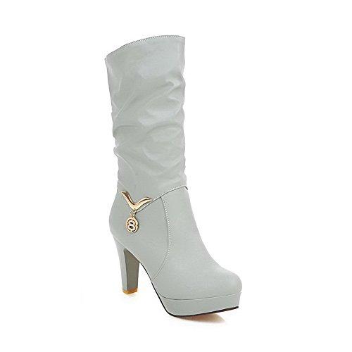 adeesu-botas-chukka-mujer-color-gris-talla-36-2-3