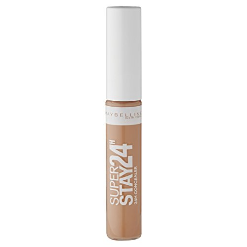 Maybelline New York Corrector Superstay