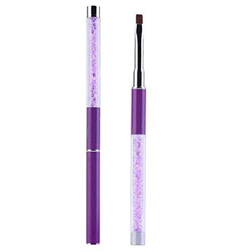nail-painting-pentefamore-gel-acrylic-nail-art-tips-design-dotting-painting-pen-polish-brush-set-pur