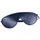 Elasticated Blindfold