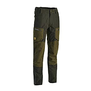 NORTHERN HUNTING ApS ASLAK TEIT membrane trousers (M)