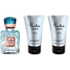 pomellato-nudo-blue-set-with-care-2-x-25ml-2x30ml