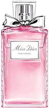 Christian Dior Miss Dior Rose N'Roses Eau De Toilette Spray 50ml/1