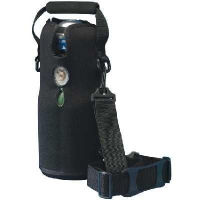 Invacare hf2pcl6bag Home Füllen ML6Zylinder Tasche