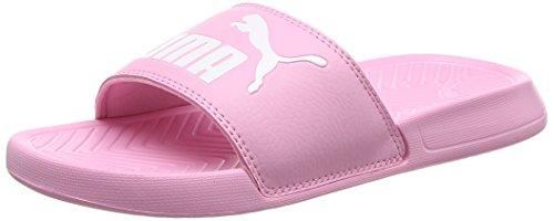 Puma-Unisex-Popcat-Hawaii-Thong-Sandals