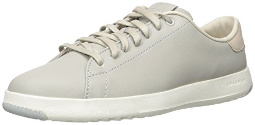 cole-haan-womens-grandpro-tennis-fashion-sneaker-silverfox-85-b-us